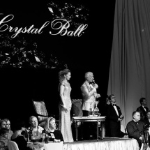 Crystal Ball 2014